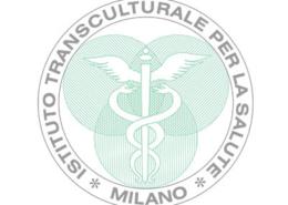 LOGO Istituto Transculturale per la Salute / Milano